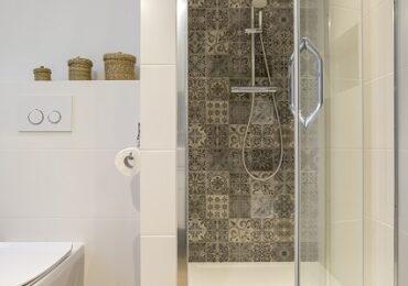 Reforma de baño en Altea