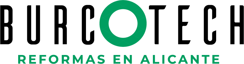 Reformas en Alicante